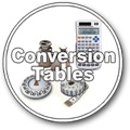 Conversion Tables thumbnail