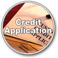 Credit Application thumbnail