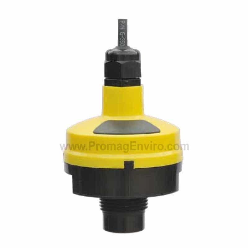 Flowline Level Transmitter DL24-00