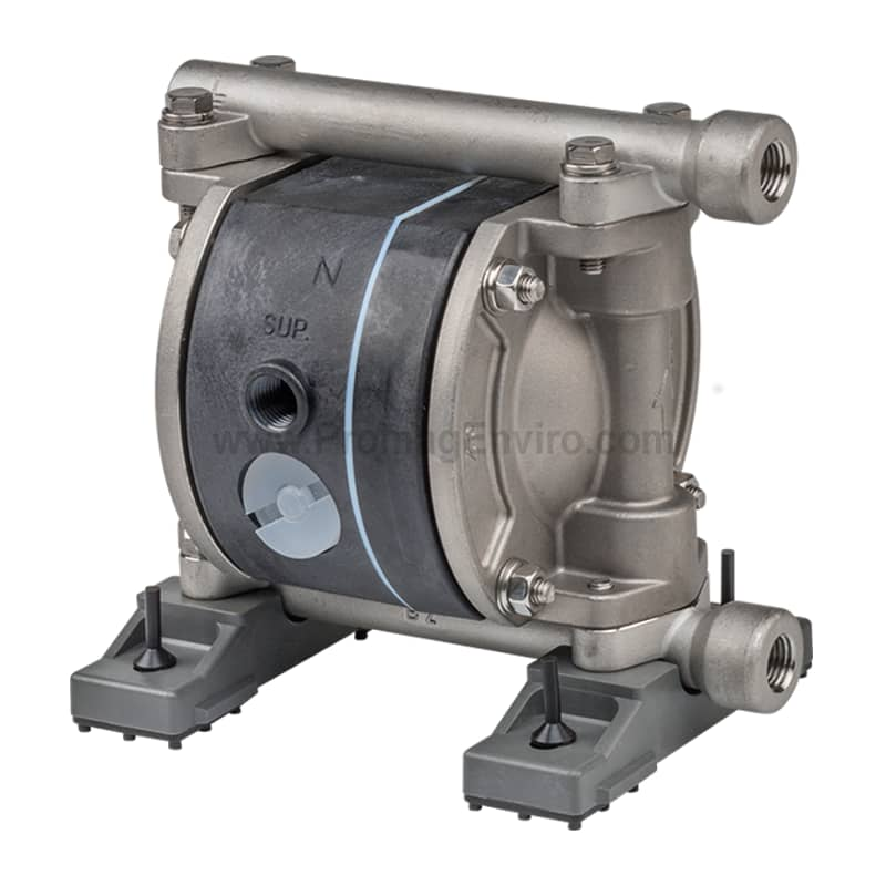 Iwaki air operated double diaphragm pump tc x050 iwaki air operated double diaphragm pump tc x050 tc x050 ccuart Image collections