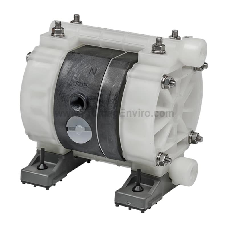 Iwaki air operated double diaphragm pump tc x050pt npt iwaki air operated double diaphragm pump tc x050pt npt tc x050pt npt ccuart Choice Image