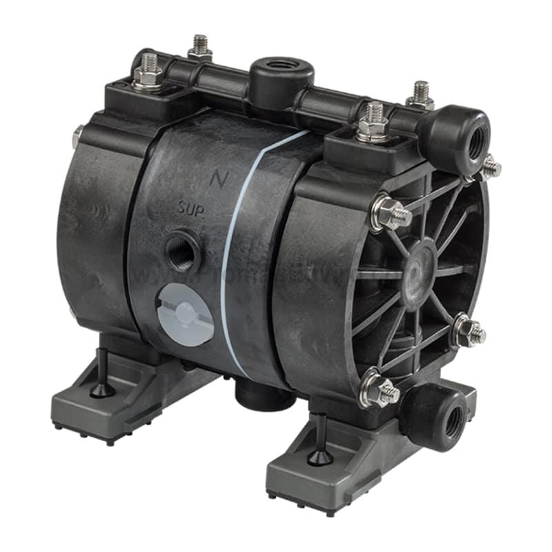 Iwaki air operated double diaphragm pump tc x050vt npt iwaki air operated double diaphragm pump tc x050vt npt tc x050vt npt ccuart Gallery