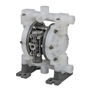 Iwaki air operated double diaphragm pump tc x152 iwaki air operated double diaphragm pump tc x152 tc x152 ccuart Images