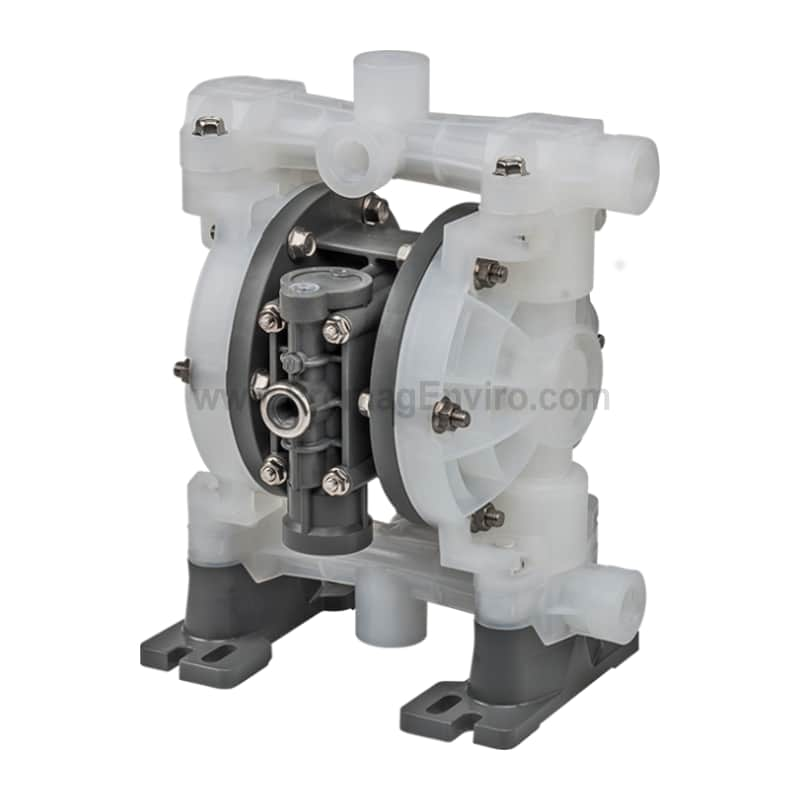 Iwaki air operated double diaphragm pump tc x152 iwaki air operated double diaphragm pump tc x152 tc x152 ccuart Images