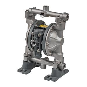 Iwaki air operated double diaphragm pump tc x152st npt iwaki air operated double diaphragm pump tc x152st npt tc x152st npt ccuart Images