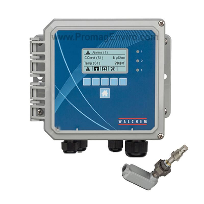 Walchem_Controllers_W100_Boiler_Controller_1_800x800 walchem wblw100 boiler controller  at crackthecode.co