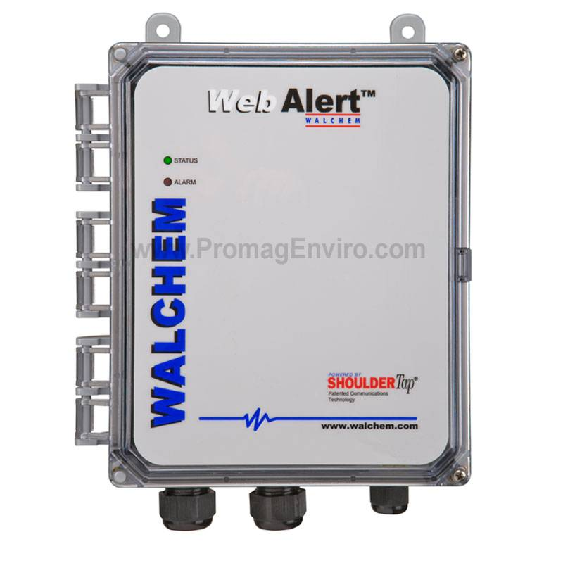 Walchem_Controllers_WA_Series_Web_Alert_1_800x800 walchem wa500 webalert process monitor  at nearapp.co