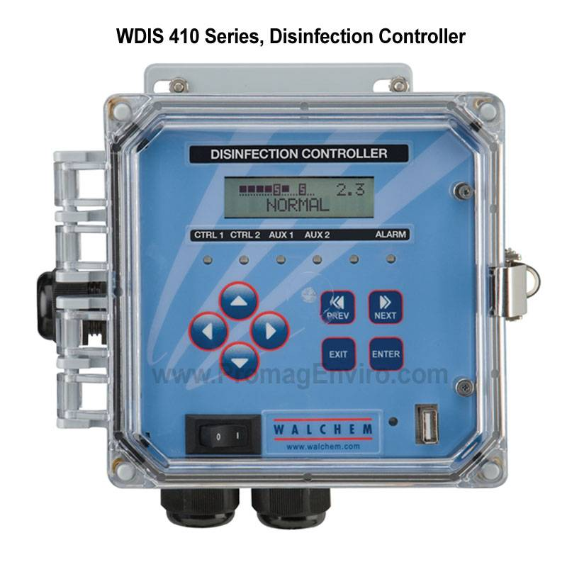 Walchem_Controllers_WDIS_410_Series_Disinfection_Controller_1_800x walchem wdis disinfection controller  at nearapp.co