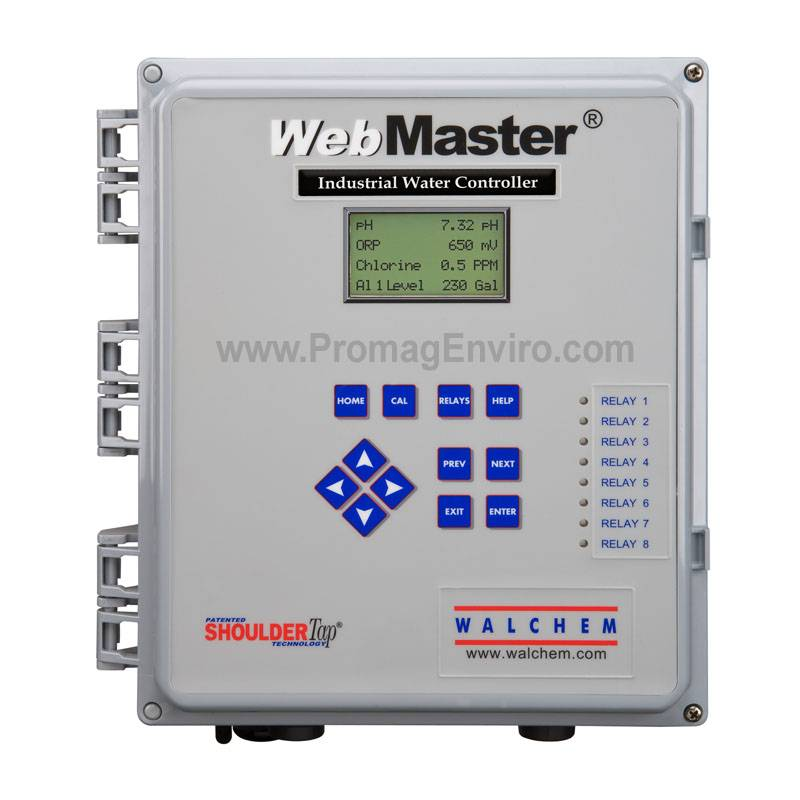 Walchem_Controllers_WIND_Series_Industrial_Water_Controller_1_800x walchem wind8 webmaster controller  at nearapp.co
