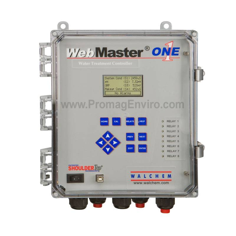 Walchem_Controllers_WM1_Series_Web_Master_1_800x800 walchem wmb8 webmaster controller  at crackthecode.co
