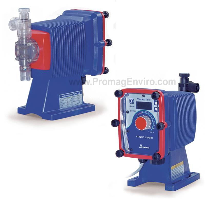 Walchem ek pump chemical metering diaphragm pumps zoom ccuart Images