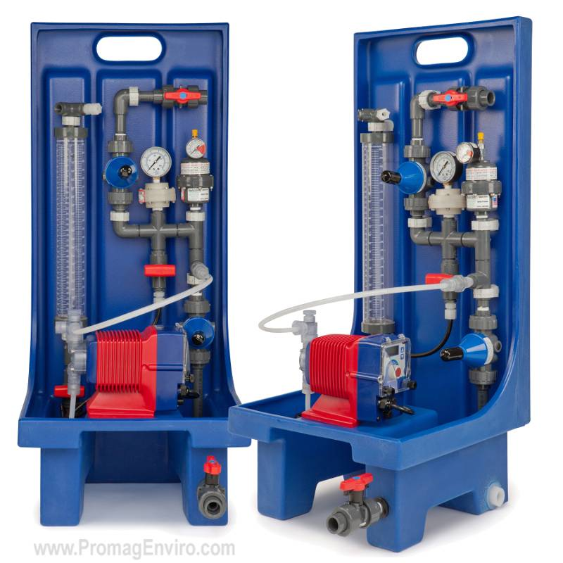 Walchem_System_1_800x800 walchem pre engineered pump system  at nearapp.co