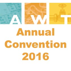 AWT Annual Convention 2016 thumbnail