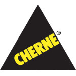 Cherne industries logo