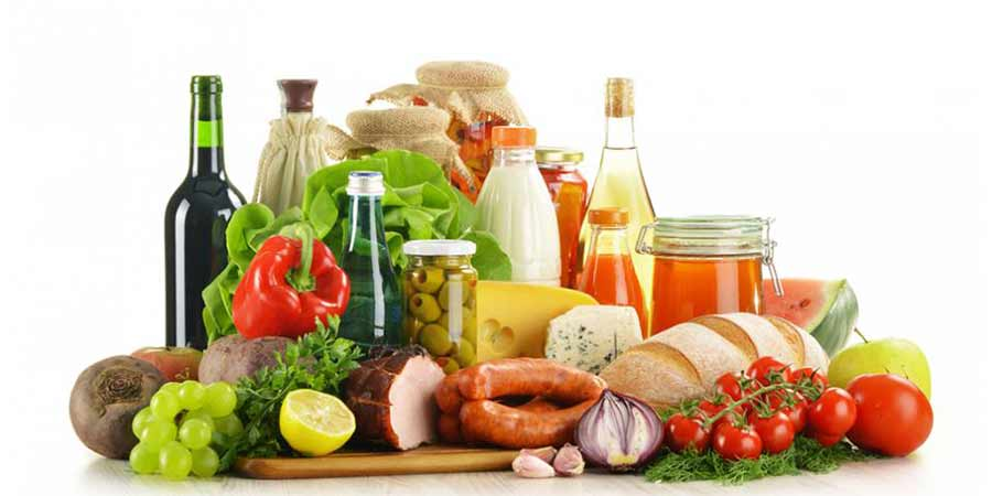 FOOD BEVERAGE INDUSTRY INDIA EBOOK DOWNLOAD